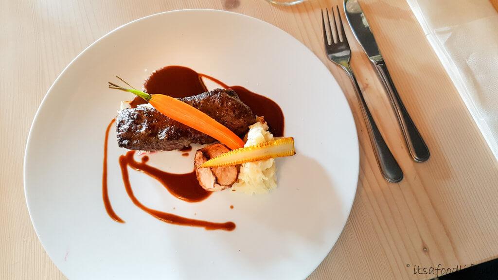 hotspot-restaurant-het-havenhuis-etten-leur-2