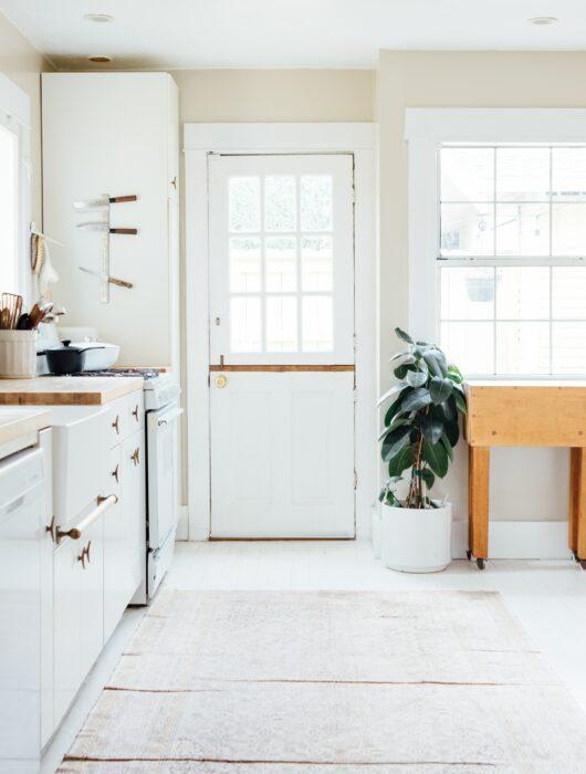 Keukenapparatuur wordt niet alleen steeds functioneler, maar ook steeds mooier