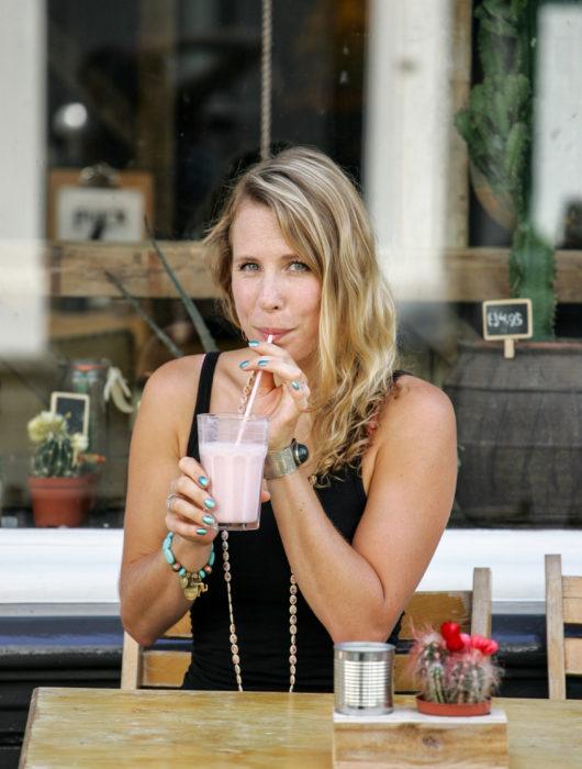 Wat doet een voedingsdeskundige | It's a Food Life
