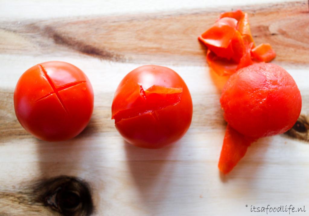de allerlekkerste zelfgemaakte tomatensaus-2