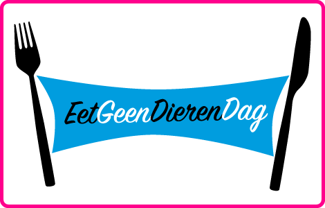 EetGeenDierenDag | It's a Food Life