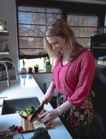 10 x tips voor duurzaam koken | It's a food life