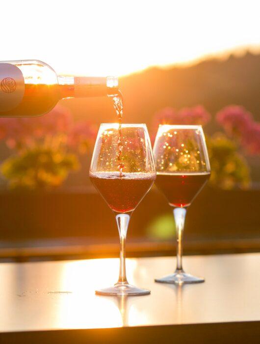 wijnbeurs itsafoodlife